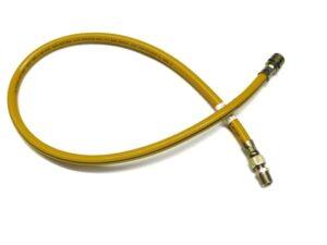 INICIAL MANGUERA PVC (1)