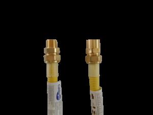 Manguera Flexometalica (2)