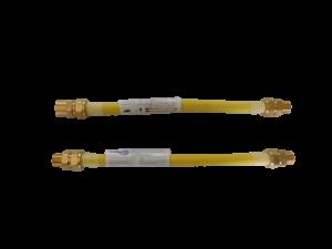Manguera Flexometalica (3)